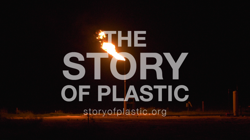 The story of plastics.png