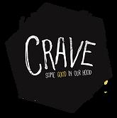 craveLogo_lg.png
