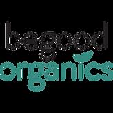 BeGoodOrganics logo.png