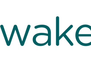 Wake Up is opening!