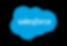 salesforce-logo-vector-png-salesforce-lo