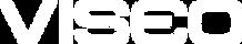 logo-viseo-white.png