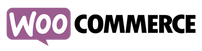 pasarelasdepagowoocommerce1-1024x260.png