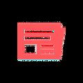 lyra-solucion-medios-digitales