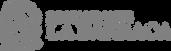 logo-gris-la-barraca.png