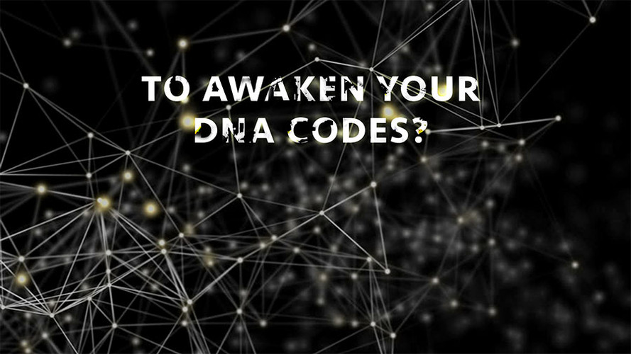 HOME PAGE DNA.jpg