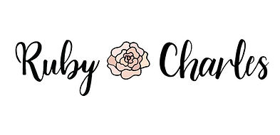 Ruby Charles Designs