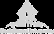 Utah-State-University-Logo-USU_edited.pn