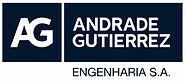 Logo-AG Engenharia.jpg