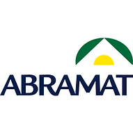 ABRAMAT.png