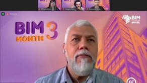 Cenário do BIM no Brasil