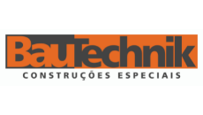 Logo BauTechnik.png