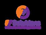 Logo FF Solutions completa-cor.png