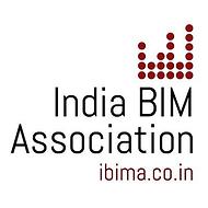 IBIMA_logo.png
