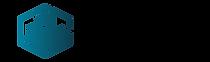 LOGO-ZIGURAT-2020.png
