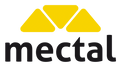 Mectal_LogotipoPNG_Fundotransparente.png