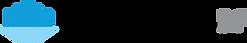 SindusconDF_horizontal-cor-leg.png