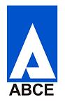 logo_colorido (1).tif