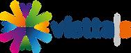 Logo Vistta.png