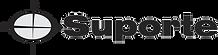 Suporte_Solos-Logo_preto.png