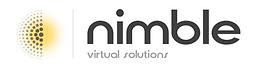 Logo Nimble BC.png