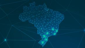 Estratégia BIM dos Governos do Sul-Sudeste é tema do próximo evento do BIM Fórum Brasil
