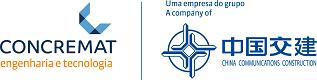 concremat+cccc_portugues+ingles.png_s.pn
