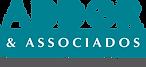 logo-big Adoor.png