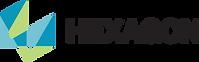 Logo Hexagon.png