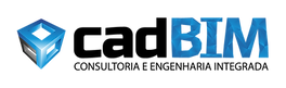 CADBIM_logo1_transparente.png