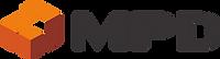 5 - logo MPD - fundo transparente.png