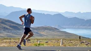 10 règles essentielles pour pratiquer sainement la course à pied