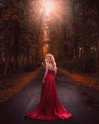 Autumn Gemma.jpg