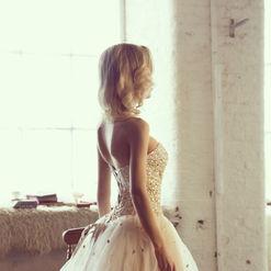 back-beauty-dress.jpg