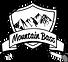 MountainBass Final.png