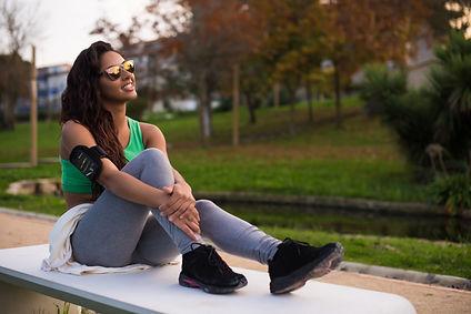 fitness-woman-4DWTLYT.jpg