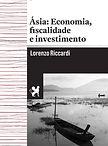 Asia Economia fiscalidade e investimento