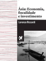 Asia: Economia, Fiscalidade e Investimento