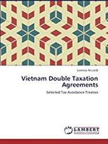 Vietnam Double Taxation Agreements