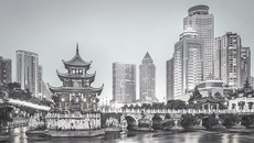 Structuring Business in China and the Far East - Mar 6