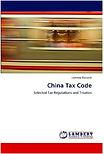 China Tax Code.jpg