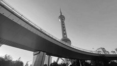 Investing in Shanghai
