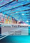 China Tax Primer.jpg
