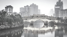 Business Structuring in China 7 Aug
