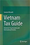Vietnam tax guide.jpg