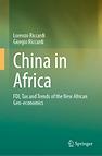 Chinainafrica.png