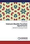 Vietnam double tax.jpg