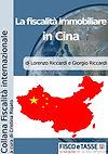 Fisca imm Cina.jpg