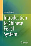 Introduction to Chinese Fiscal System.jp