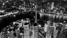 Business Forum Suzhou 22 Oct
